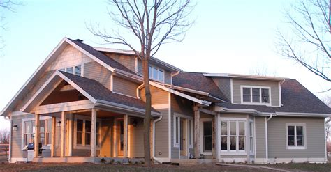 hardie plank colors hardie plank colors exterior craftsman with none