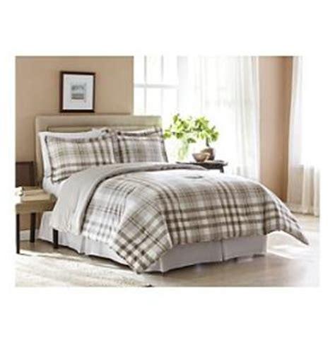 Comforter Sets By Bon Ton On Indulgy Com Bon Ton Bedding Sets