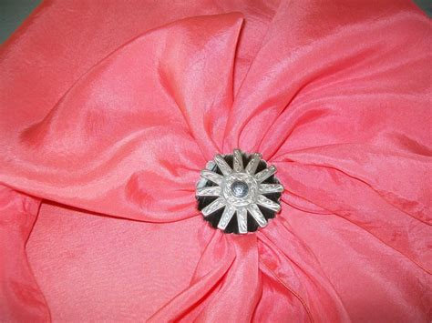 coral silk color new coral color 100 silk dyed solid color
