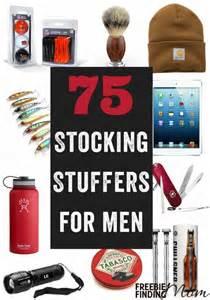 Fun Cheap Crafts For Kids - 75 stocking stuffer ideas for men