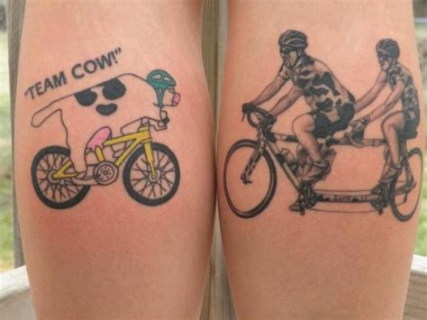 lego tattoo couple 15 lovely couples tattoo designs for valentain s day