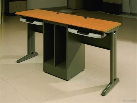 Dual Office Desk by Dual Office Desk Dual Computer Desk For Home Office