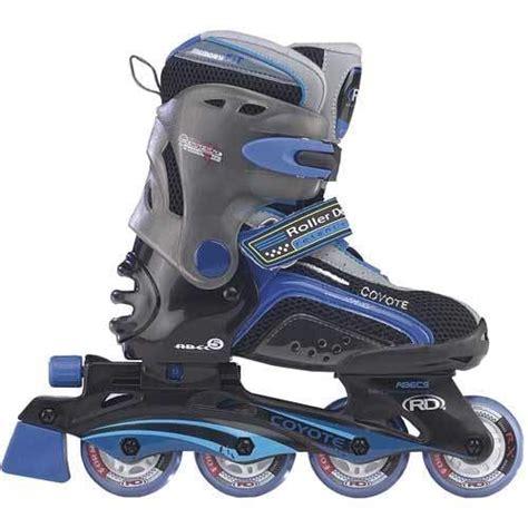 Sepatu Roda Gambar gambar sepatu roda