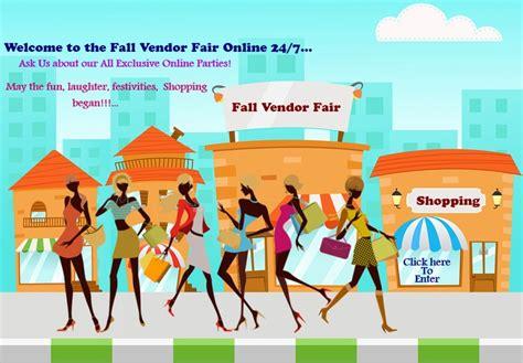 chatango rooms i the fall vendor fair new chat room http fallvendorfair chatango great