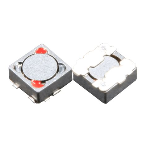 Power Inductor 10uh Smd 5a Cd127 Smt Induktor 12 X 12 X 7mm Ak00 smd high current magnetic shielded power inductor