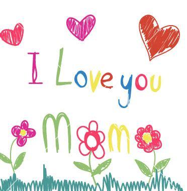 imagenes de feliz dia en ingles imagenes de feliz dia mama para postales en ingl 233 s
