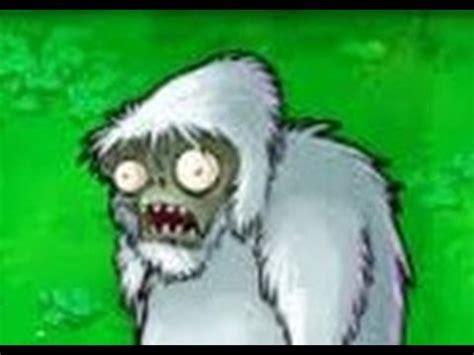 zombie yeti tutorial aqua life 3d para hilesi funnydog tv
