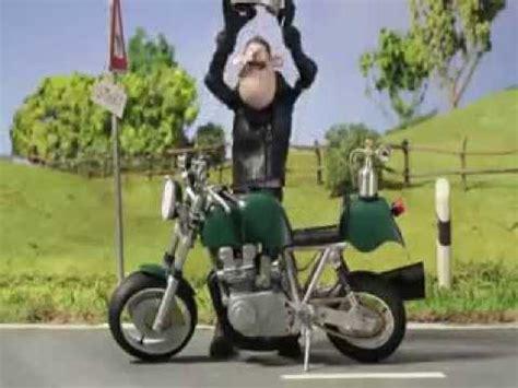 Motorrad Spr Che Witzig by Motorrad Lustig