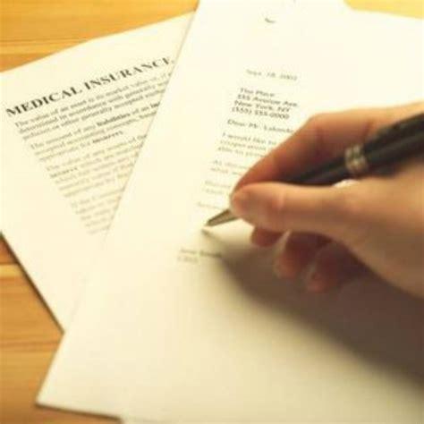 Insurance Acceptance Letter Insurance Acceptance Letter Sle