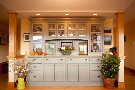 Are Dining Room Hutches Out Of Style 17 Best Images About Dining Room Hutch On