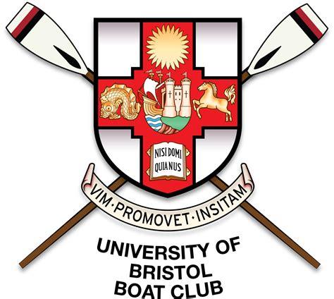 news the university of bristol boat club - University Of Bristol Boat Club