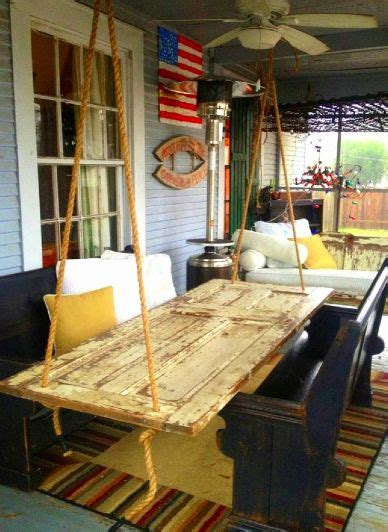 Hanging Patio Table 25 Best Ideas About Church Pews On Church Pew Bench Diy 6 Panel Doors And