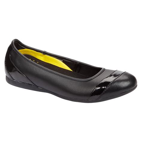 safetrax shoes safetrax s non skid slip on black