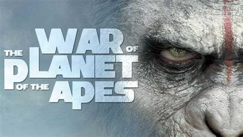 film online planeta maimutelor 2017 hd war of the planet of the apes contains spoilers movie