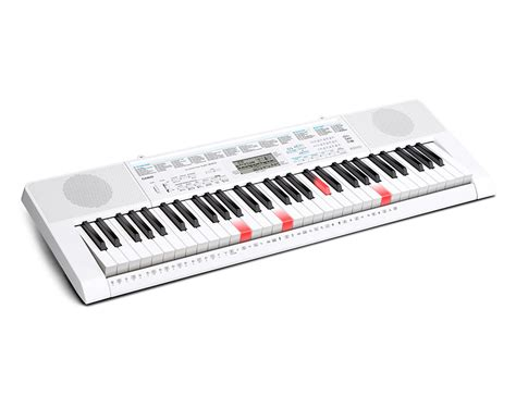 casio tastiere tastiera 61 tasti casio lk 247 laboratorio musicale