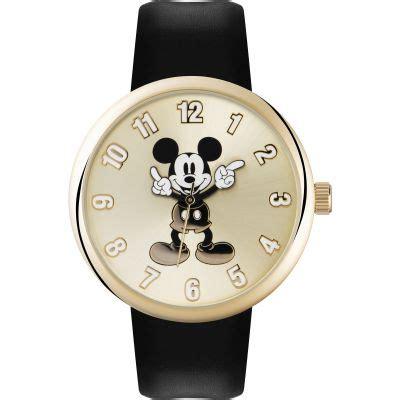 Michael Kors Damenuhren 1443 by Kinder Disney Mickey Maus Uhren Mk 1443