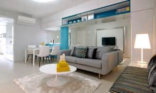 Cheap Living Room Ideas Apartment living room apartment on a budget cheap living room ideas apartment