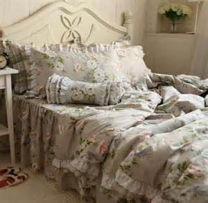 shabby chic bedding sets webnuggetz com
