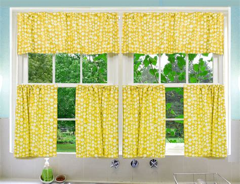 country curtains far hills nj 100 kitchen curtains com ellis curtain