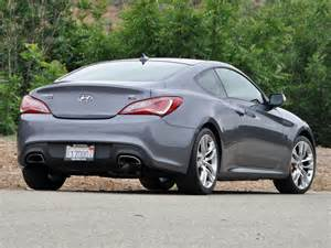 new 2015 2016 hyundai genesis coupe for cargurus