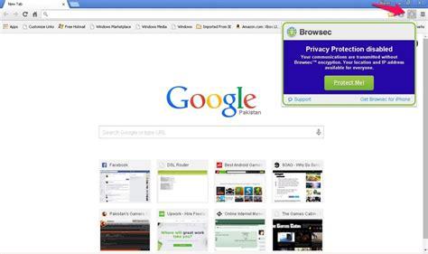 chrome unblock website how to unblock blocked websites