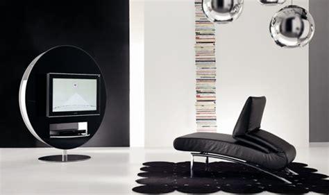 soluzioni d arredo per tv casa moderna roma italy soluzioni d arredo per tv