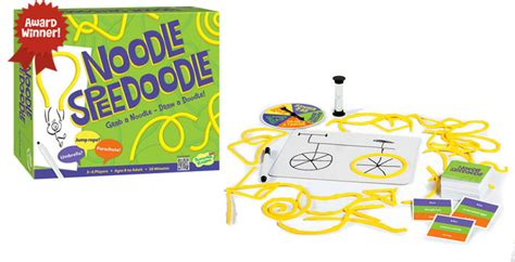 noodle and doodle we mermaids noodle speedoodle a cooperative play from peaceable