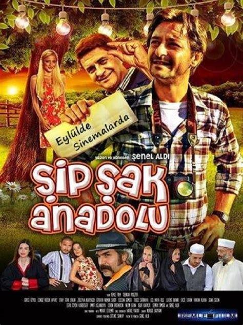 film komedi terbaik 2014 box office şipşak anadolu film 2014 beyazperde com