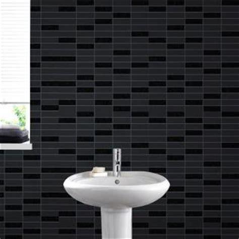 Badezimmer Tapeten 954 by Fliesen Muster G 252 Nstig Sicher Kaufen Bei Yatego