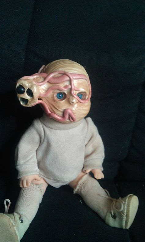haunted doll names 88 best images about evil on haunted