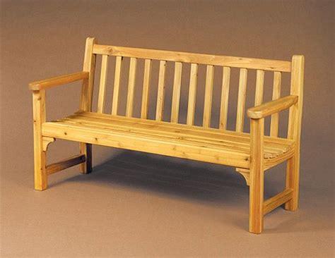 garden bench ideas the 25 best garden bench plans ideas on pinterest wood bench plans white outdoor