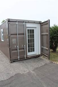 shipping container homes shipping container homes shipping container modular home