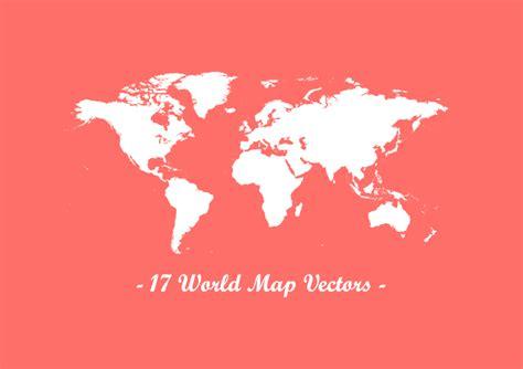 world map illustrator 17 world maps dreamstale