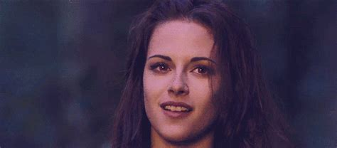 gif themes com breaking dawn smile gif find share on giphy