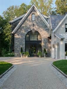best farmhouse plans modern belgian farmhouse design home bunch interior