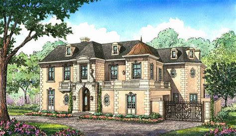 chateau homes chateau in houston tx homes of the rich