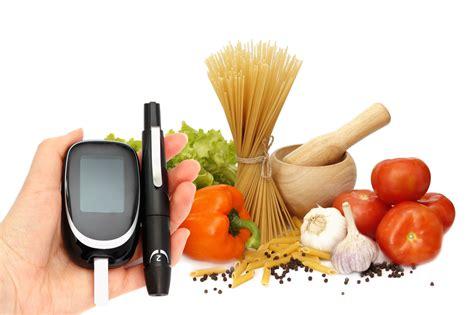 alimentaci 243 n y diabetes la posada qenti