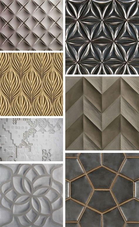 dimensional tile best 25 3d wall panels ideas on pinterest 3d textured wall panels acoustic wall and 3d