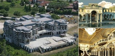 what is the biggest house in america largest house in america for sale superyachts com