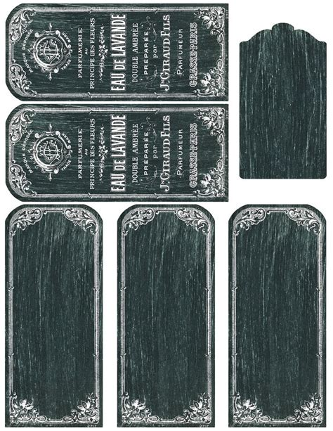 chalkboard paint name tags 25 best ideas about chalkboard tags on