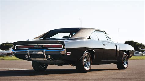 ai charger 1970 dodge charger r t se t178 kissimmee 2016