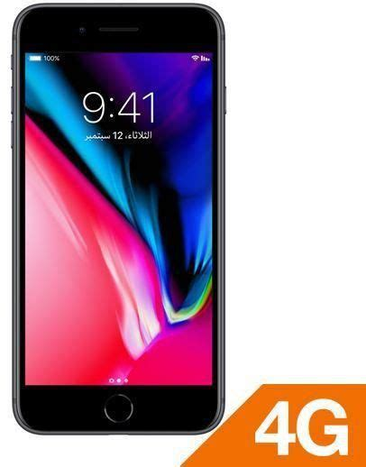 iphone 8 plus 256 gb space grey unlocked price from orange shop in yaoota