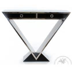 console design tiroir delta saulaie