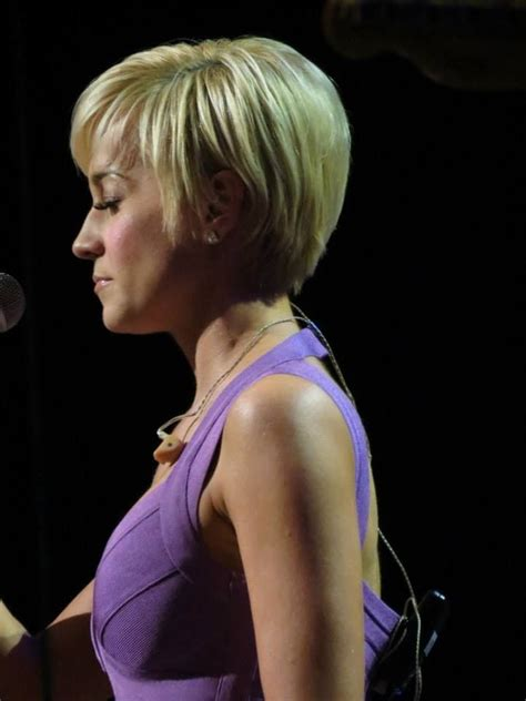 kellie pickler now hair 74 best images about kellie pickler on pinterest her