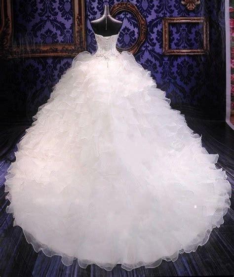 Handbag Anc2115 New Arrival Maret gown wedding dress at bling brides bouquet