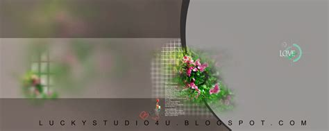 Wedding Background Templates Psd by Wedding Background Psd Free 12x36 Template