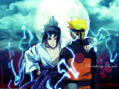 Imagenes Geniales De Naruto | geniales imagenes de naruto im 225 genes taringa