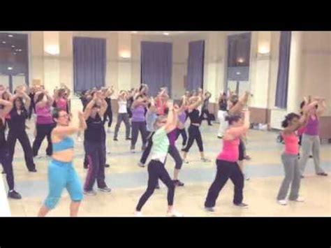tutorial dance ymca break the chain v dance for onebillionrising org ashlan