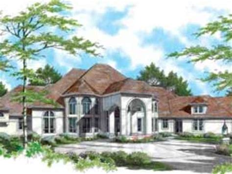 stucco home plans stucco house plans for homes stucco 2 story house plans