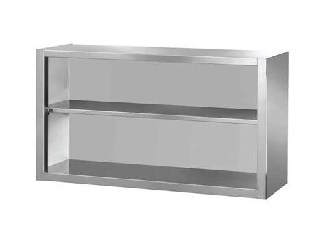 tavoli da lavoro in acciaio tavoli da lavoro in acciaio inox aisi 304 euroceppi